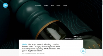 Buy Homes Direct