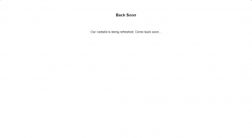 Buying Property Fast