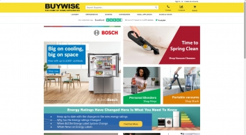 Buywise