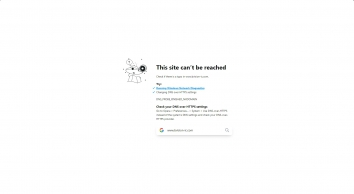 Bvision Interiors | Interior Design & Contracting