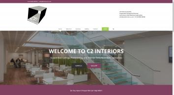 C2 Interiors Ltd