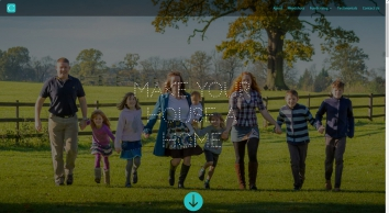 Cacchioli Photography