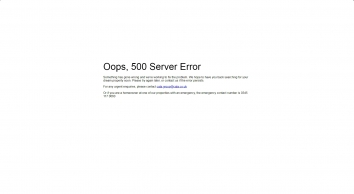 Virginia Gate, Englefield Green - New Homes for Sale in Surrey | CALA Homes