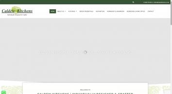 Caldew Kitchens
