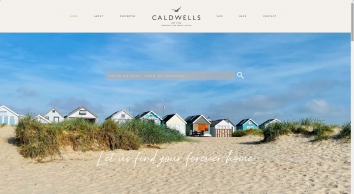 Caldwells