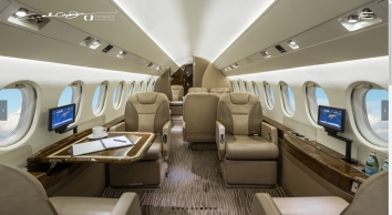 Calvin Owen Jones Photography