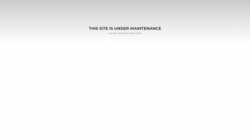 Cam Machine Home of Precision Engineering