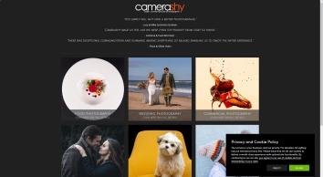 Edinburgh Wedding Photographer, Edinburgh Bridal Photography
