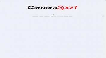 CameraSport