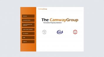 Camway Properties