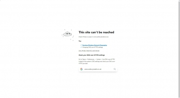 Canbury Studio Ltd