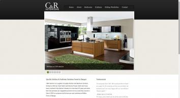 C&R Interiors