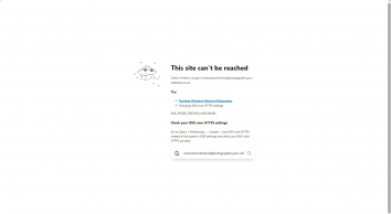 Cannock Commercial Photographer