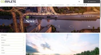 Canterbury Lofts | Kilburn Park Brand New Luxury Development Complete Prime Residential