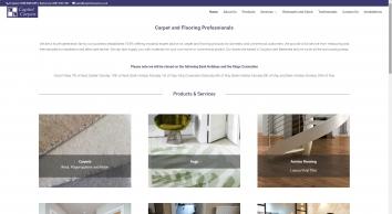 Capitol Carpets