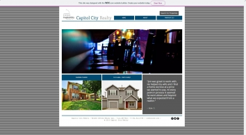 Capitol City Realty