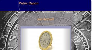 antique clock dealer-antique clock uk-antique clock for sale-antique clock seller-antique clock kent