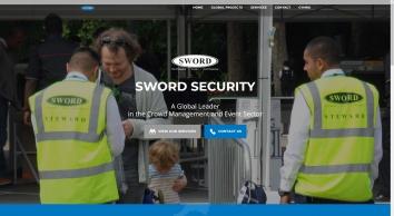 Capricorn Security and Training Ltd