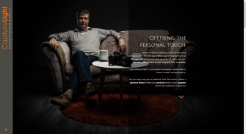 Capture Light Ltd