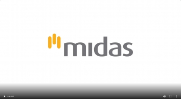 Care South residential care homes in Dorset and across the South
