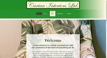 Carian Interiors Ltd