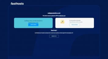 Carl Gray