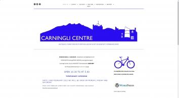 Carningli Centre
