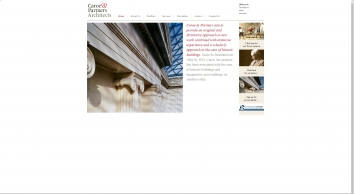 Caroe & Partners
