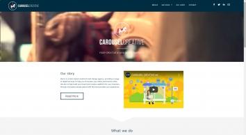 Carousel Creative
