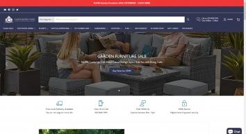 Carpenders