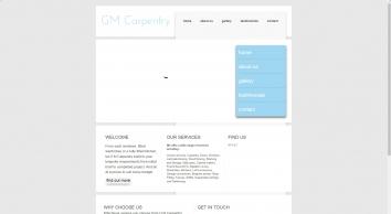 G M Carpentry