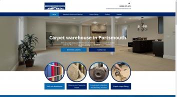 Carpet warehouse | Carpet Clearance Warehouse