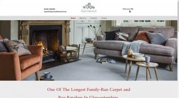 Carpet Emporium