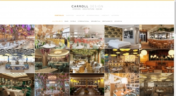 Carroll Design