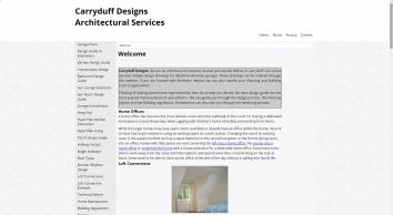 Carryduff Designs