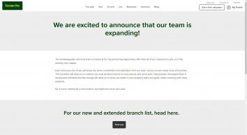 Carson & Co. | Letting & Estate Agents Berkshire, Hampshire & Surrey
