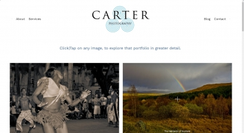 Carter Photography