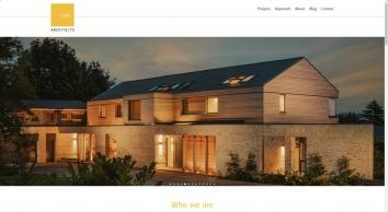 Casa Architects Ltd