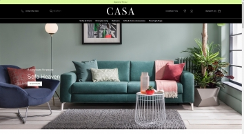 Casa Furniture