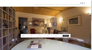Casaconseil Immobilier, Saint Gervais les bains