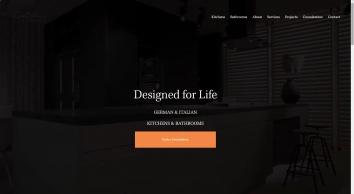 Casa Interior Ltd