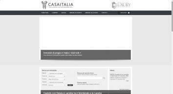 Casaitalia International