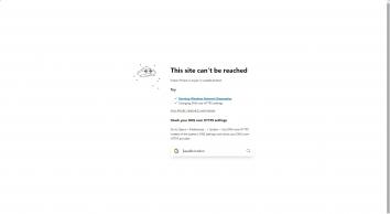 Berbel extractor fans Zeyko German Kitchens distributors wanted