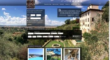 Casa Tuscany