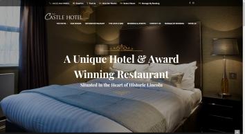 Reform Restaurant