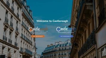 Castlereagh Properties, London