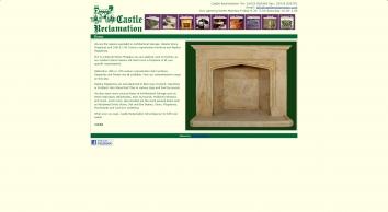 Castle Reclamation Ltd