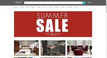 Castles Furniture Ltd