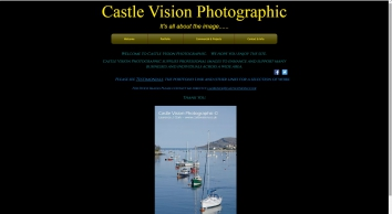 Castle Vision Photographic