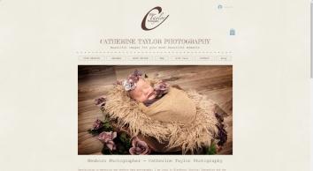 Maternity & Newborn Photographer | Lancashire | Catherine Taylor Photography